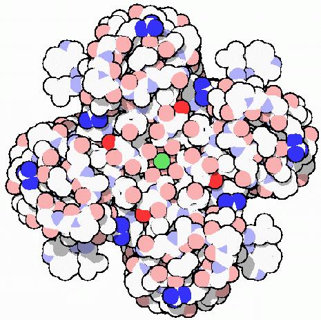 Image représentant une séquence ADN