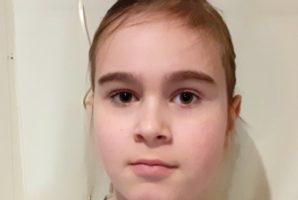 Photo de Laura, 10 ans